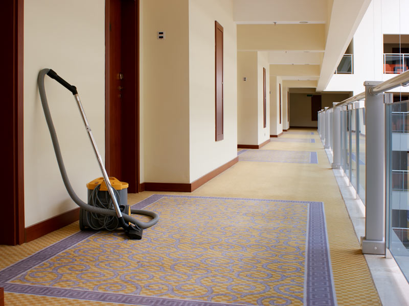Commercial-Office-Building-Cleaning