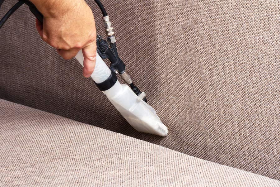 Furniture-Upholstery-Cleaning