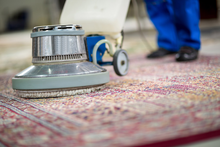 Oriental-&-Large-Area-Rug-Cleaning