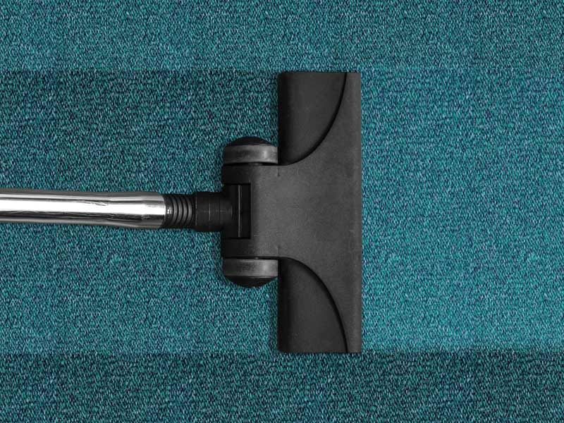 Residential-Carpet-Cleaning-Services