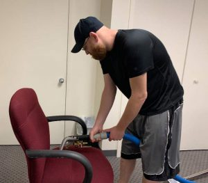 carpet-cleaning-south-hills-area-pa-064