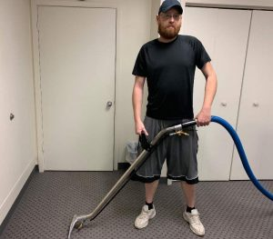 carpet-cleaning-south-hills-area-pa-065