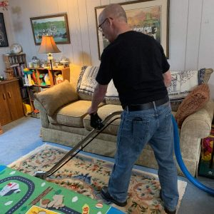 carpet-cleaning-south-hills-area-pa-067